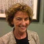 Teresa Lunsford